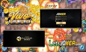 Daftar Vivo Slot Online Apk Vivo Slot Gaming Deposit Termurah
