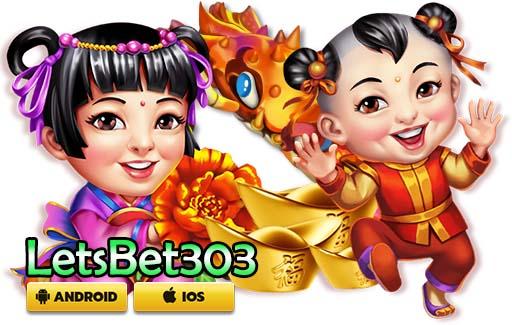 Live Chat Joker303 Terbesar dan Terpercaya Website Joker Gaming