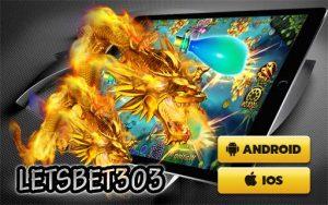 Situs Joker123 Game Slot Online Terpercaya Hanya Di Indonesia