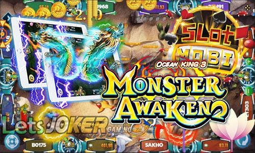 The Best Game Tembak Ikan Joker123 Dari Tahun Ke Tahun