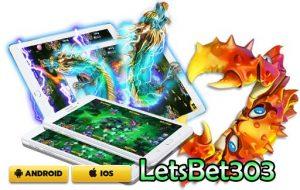 Website Game Slot Online Tembak Ikan Joker123 Dan Vivoslot Bersaing