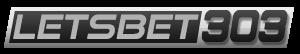 Situs Slot Online, Tembak Ikan Joker123 Dan Vivoslot