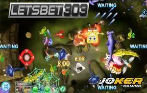 Daftar Joker123 Mesin Slot Online Deposit Termurah Bank BRI