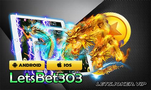 Situs Slot Gaming Online Joker123 Ternama Di Indonesia