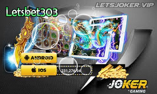 Viral!! Agen Joker123 Layanan Deposit Bank Bri 24 jam Online