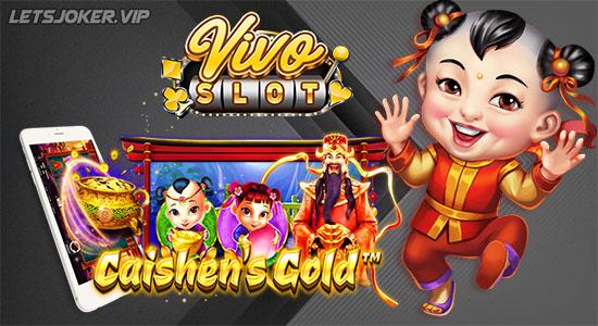 Pusat Situs Vivo Slot Gambling Nomor 1 Indonesia